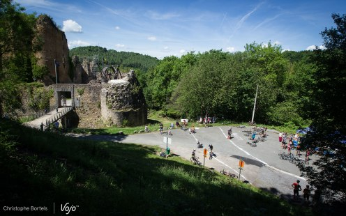 ardennes-trophy-2017-17