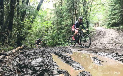 Chouffe-Marathon-2017-Bams-copyright-OBeart-VojoMag-18
