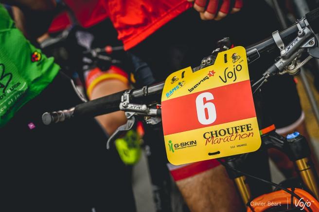 Chouffe-Marathon-2017-Bams-copyright-OBeart-VojoMag-2