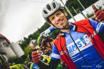 Chouffe-Marathon-2017-Bams-copyright-OBeart-VojoMag-4