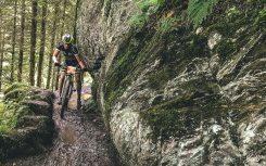 Chouffe-Marathon-2017-Bams-iphone-copyright-OBeart-VojoMag-11
