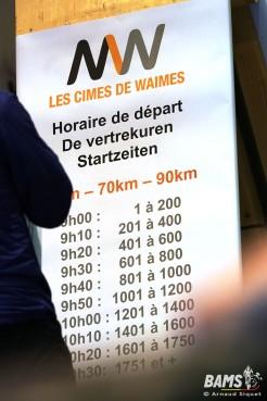 Cimes-Waimes-2018-Siquet-3